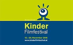 28. Internationales Kinderfilmfestival