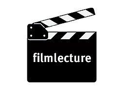 Logo_Filmlecture