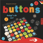 Buttons Cover