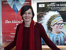 Katharina Wöppermann