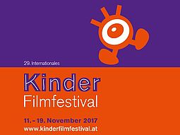 29. Internationales Kinderfestival