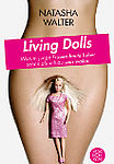 Buchcover Living Dolls