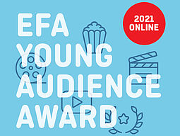 Young Audience Award 2021