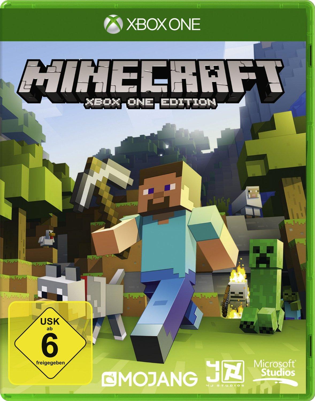 Spieletipps - Spieletipps minecraft xbox one